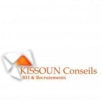 Kissoun Conseils