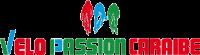 Vélo Passion Caraibe