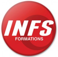 INFS Formations