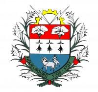 Mairie de Baie-Mahaut