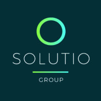 Solutio Group